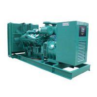 500KW进口帕金斯发电机组XG-500GF 13808004269
