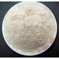 供应河北沙欧铝酸钙粉(聚氯化铝主要原料)