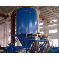 沈阳东大粉体供应催化剂干燥机