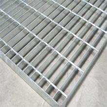 旺来排水沟沟盖板 地沟复合盖板 玻璃钢格栅价格
