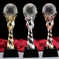 上海小金人奖杯,上海篮球奖杯,上海体育比赛奖杯,上海单位运动会纪念奖杯