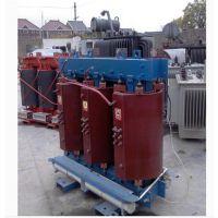 增城变压器回收_中山变压器回收_广州稳压器回收