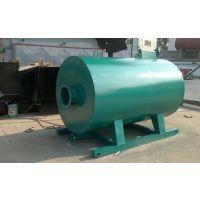广州0.5吨天然气蒸汽锅炉多少钱