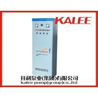 上海开利 KLC变频恒(变)压控制柜、配电箱、电控柜