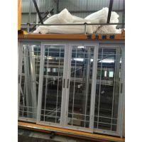 恒力机械(图)|门窗调试架厂家|门窗调试架