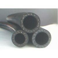 纤维编织耐油胶管,棉线编织,夹线橡胶管,丁晴耐油橡胶