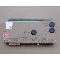 LSM201N美国GAC负荷分配器,GAC LSM201N负荷分享器