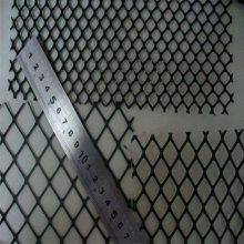 养鸡床网 养殖专用网 养鸡平网