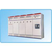 太原锦泰恒GGD型交流低压配电柜厂家价格0351-7825538