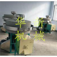 面粉机全套设备 农用杂粮石磨机械 小麦石磨面粉机