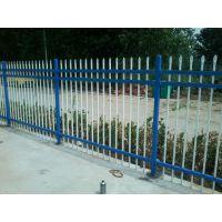 南宁锌钢护栏价格|锌钢围栏网规格|锌钢阳台护栏报价|锌钢厂区围栏厂家