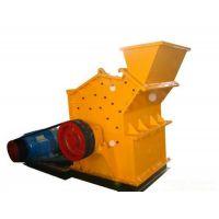 广西南宁石料厂碎石厂路基锤式细碎机供应商厂家|广西第三代锤式细碎机制砂机制粉机参数报价|裕洲机械