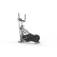 英派斯Indoorwalkin3动感站车(飞轮椭圆机)