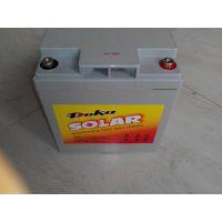 8G4D蓄电池美国德克进口电池12V200AH发电机电池