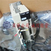 3HAC14549-3/10A ABB机器人配件(整流驱动器)