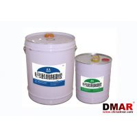 德美电子仪器仪表线路板灌封胶DMPU-D-M-620