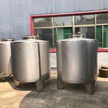 不锈钢双层酿酒设备报价 蒸汽机环保蒸酒设备哪家质量好