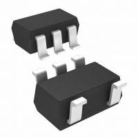TD9517A(SOT23-5)USB配电开关,TD泰德授权代理,量大价优,TD9517A