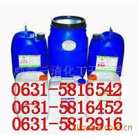 供应300无铬电解添加剂 配比简单,添加量少