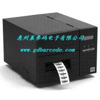 TSC标签条码打印机 TSC TTP-342M Pro包安装调试服务