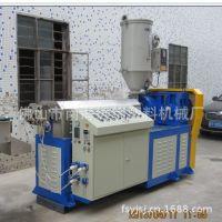 2013新款PVC塑料挤出机 挤出机 精密挤出机 PVC挤出报价