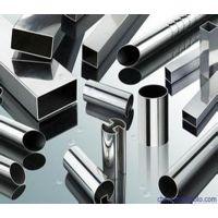厂家直销304不锈钢焊接钢管圆管方管管件弯头三通