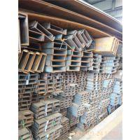 Q345EH型钢现货