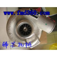 卡特E311/E312挖掘机进口增压器5I7903/49179-00460