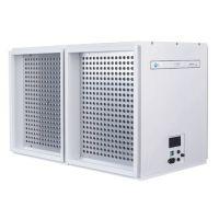 批发直销中央空调风柜净化消毒器