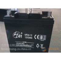 蓝肯蓄电池12V50AH多少钱