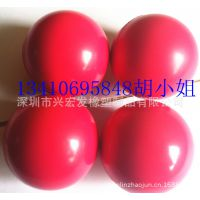 PU地球   发泡PU地球 挂件PU球 玩具球