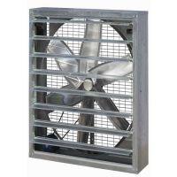 负压风机批发-工业排风扇负压风机