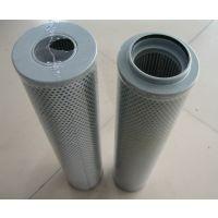 SFAX-250×10液压站油滤芯