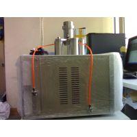北京现货 库存中西牌 气相色谱法 扩散氢分析仪 N5HD-5 库号:M278616