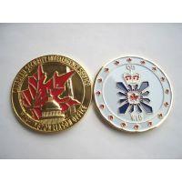 贺岁猴年纪念品定制供应中国纪念币、纪念章、纪念礼品定制厂家
