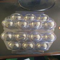 江西赣州旭泰脐江西赣州旭泰脐橙食品PVC透明塑料吸塑包装盒橙食品PVC透明塑料吸塑包装盒