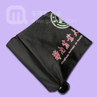 【广州雨伞厂】订做华南农业大学 广告雨伞,礼品伞_雨伞厂定制