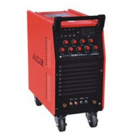 上海沪工WSME-315逆变式交直流(脉冲)氩弧焊机
