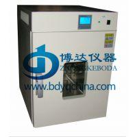 北京精密干燥箱,精密型干燥箱厂商
