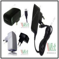 供应KCC认证加湿器电源DC风扇电源