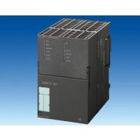 西门子CPU模块6ES7355-2CH00-0AE0