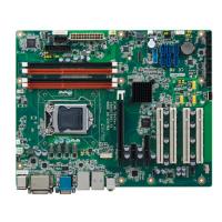 研华AIMB-784G2工业电脑主板 LGA1150针脚H81芯片组 第四代工业母版