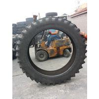 供应约翰迪尔拖拉机轮胎14.9-48前进轮胎