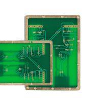 rogers高频板,鑫成尔电子专业的高频板制造商