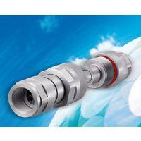德国HANSA-FLEX、HANSA-FLEX液压软管