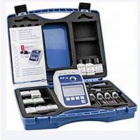 便携式水质应急检测箱套装水质采样应急分析检测
