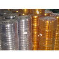 各种防静电PVC薄膜 折叠式门帘 透明门帘