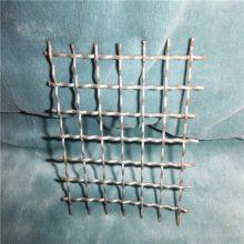 旺来玉米轧花网 pvc轧花网 不锈钢过滤网厂