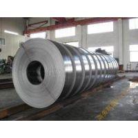 【宝钢厂家销售 30CrMnSiA 钢厂价格 火爆销售】30CrMnSiA哪个钢厂好