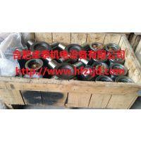 云南贵州重庆四川供应卓泰辊压机万向节十字轴